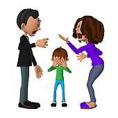 Child Abuse Boys ...-child abuse boys ...-5