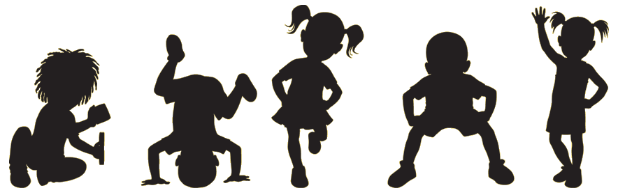Child Care Clip Art Free-child care clip art free-3