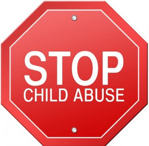 Child Neglect And Abuse Reports For 2009-Child Neglect And Abuse Reports For 2009 Iowa Child Abuse Reports Up-9