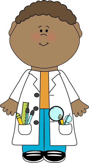Child Scientist