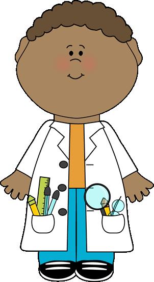Child Scientist-Child Scientist-2