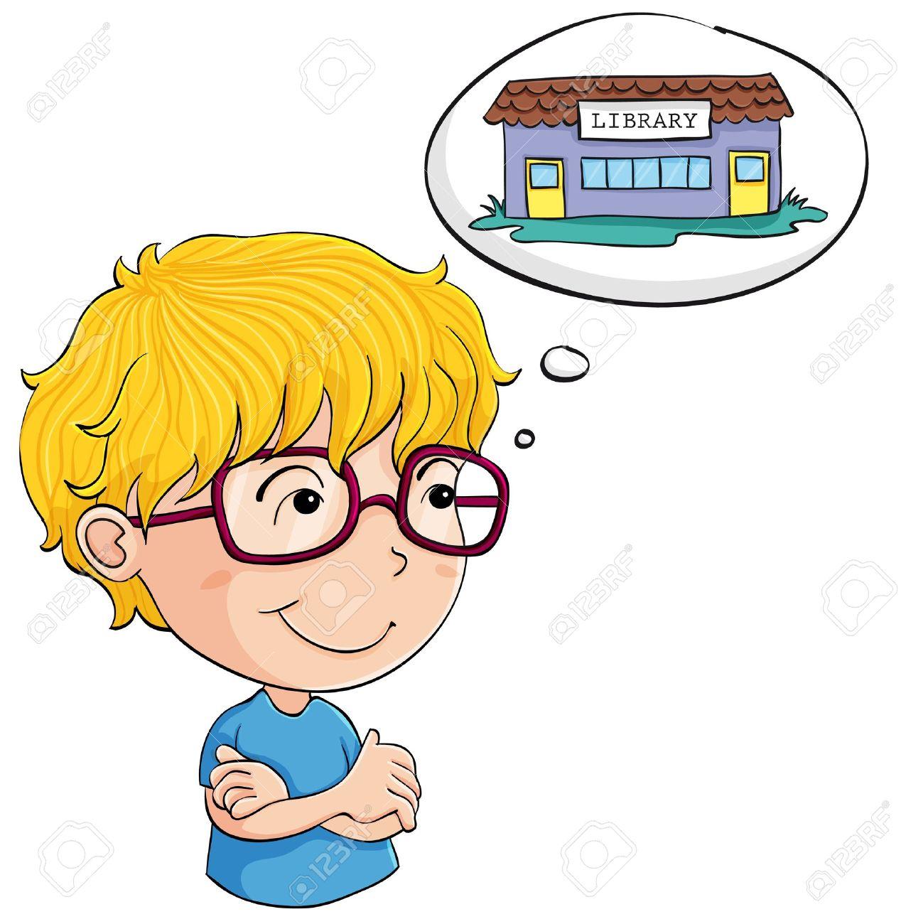 Child Thinking Clipart #14271-Child Thinking Clipart #14271-13