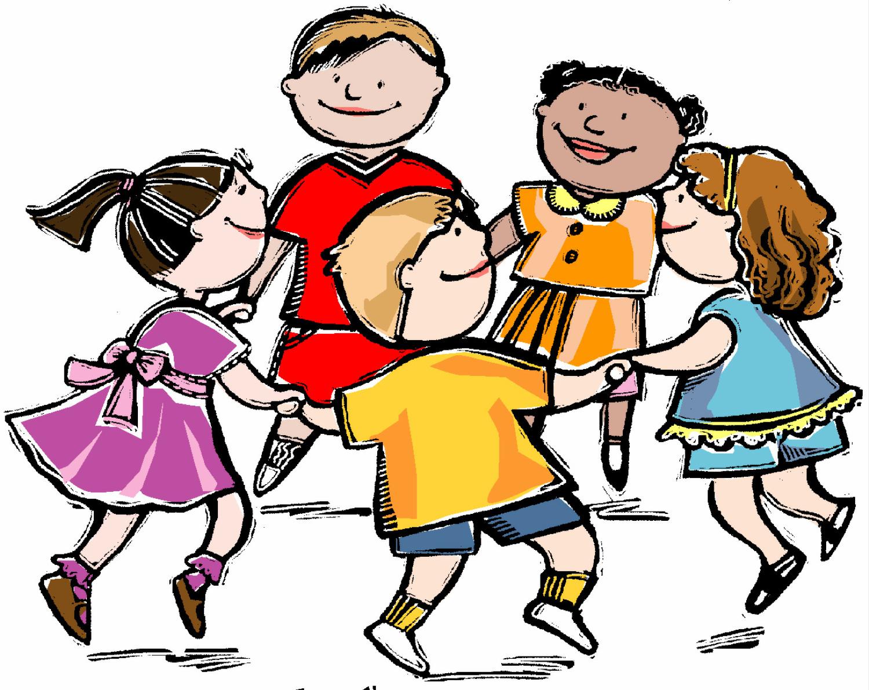 Childcare Centers In Marion County Mario-Childcare Centers In Marion County Marion Wv Daycare And Preschools-17
