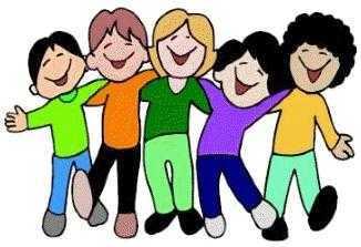 Children Clip Art u0026middot; children clipart u0026middot; Classroom Clip Art