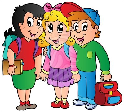 Children Clipart-children clipart-2