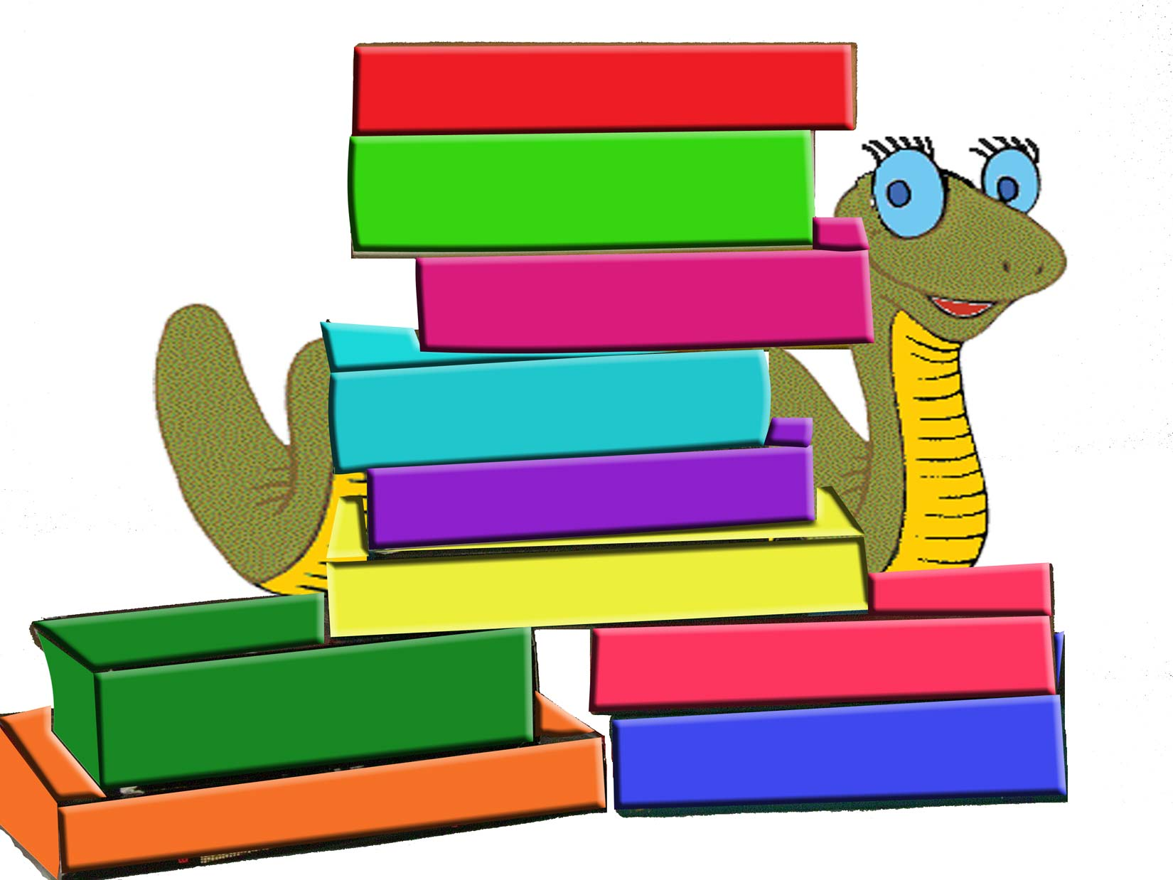 Childrenu0026#39;s Books Clipart-childrenu0026#39;s books clipart-10