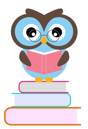 Children And The Books They Love Having -Children And The Books They Love Having A Hoot With My Owl Theme-0