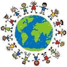children around the world wiki .