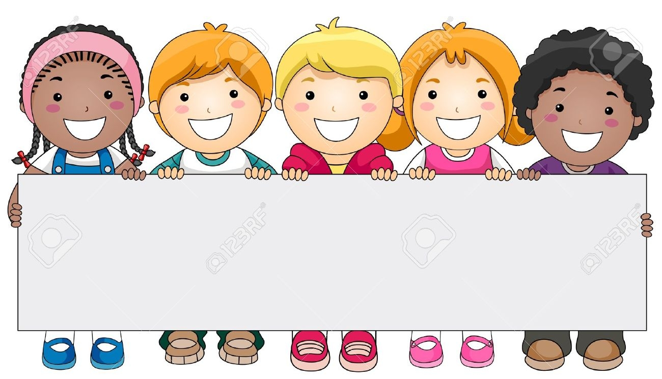 ... Children Clipart Images, Stock Pictures, Royalty Free Children Coloring ...