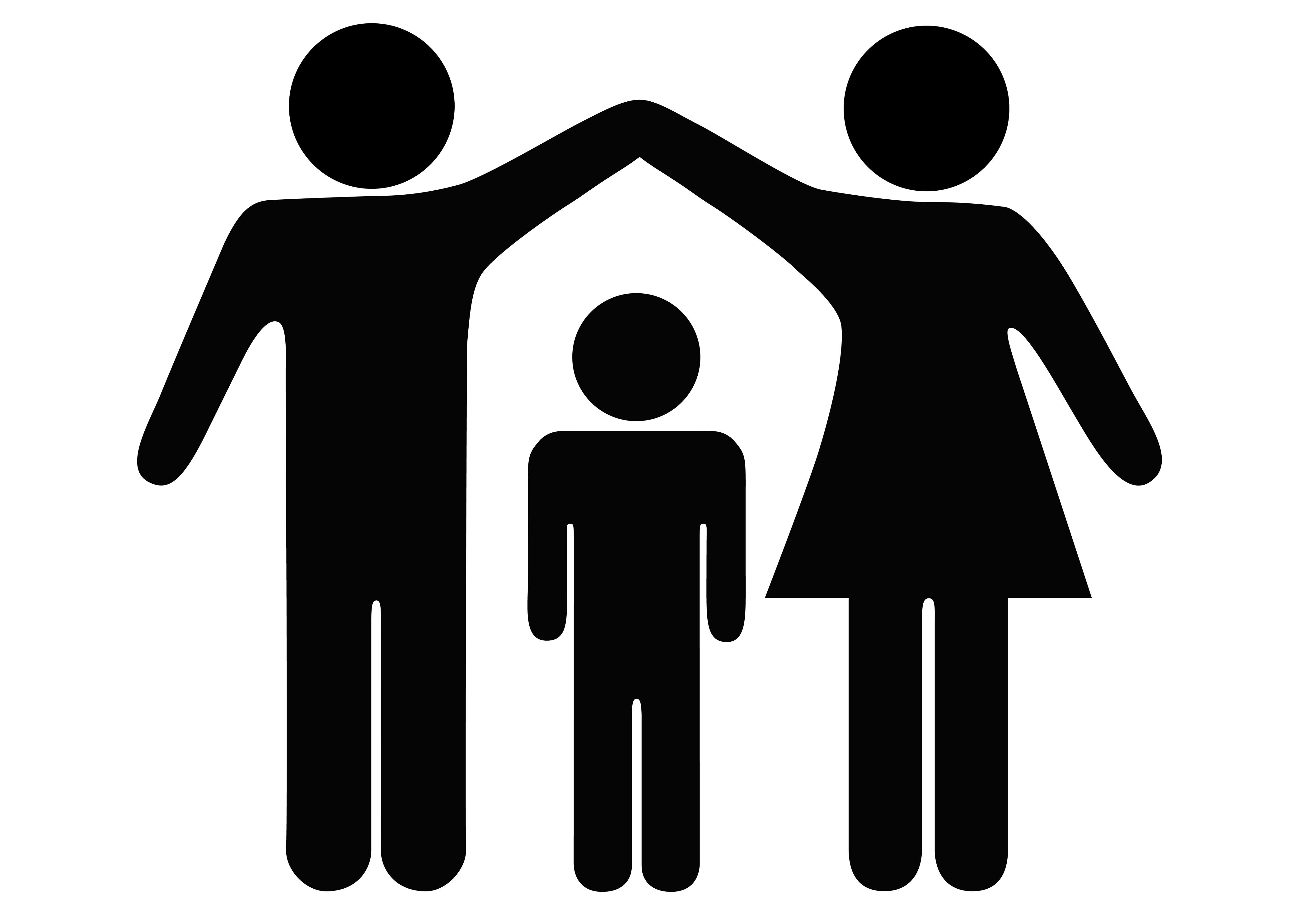 Children Helping Parents Clipart-Children Helping Parents Clipart-2