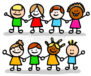 Children holding hands drawing | Boy And-Children holding hands drawing | Boy And Girl Holding Hands Clip Art. clip art children holding | shirt | Pinterest | Cartoon, Friends holding hands and ...-17
