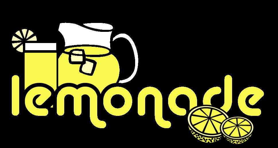 Children In Neighborhoods Across America Will Setup Countless Lemonade