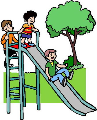 Children playing clip art clipart free to use resource