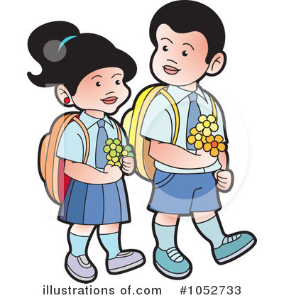 Childrens Clipart - clipartall .
