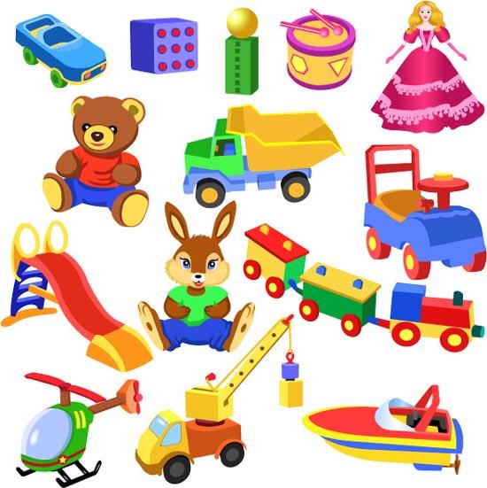Childrens Toys Clipart Free Clip Art Ima-Childrens Toys Clipart Free Clip Art Images-1