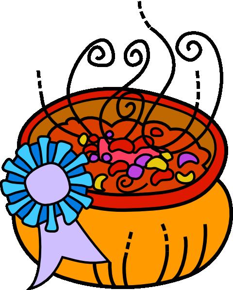 Chili Clip Art Free; Chili Cook Off Clip-Chili clip art free; Chili Cook Off Clipart ...-4