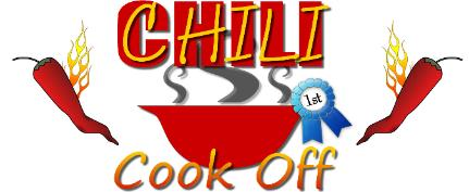Chili_cook_off-431x177-chili_cook_off-431x177-4
