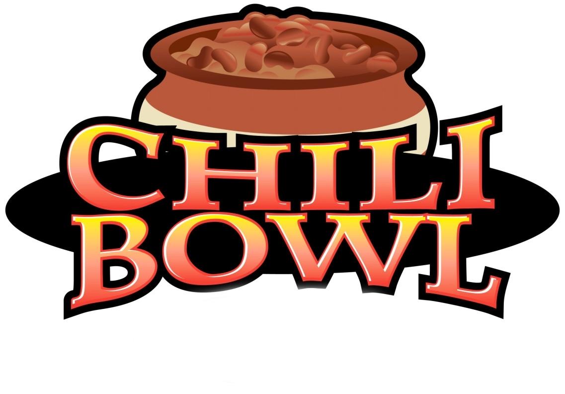 Chili Cook Off Clip Art Chili Cook Off C-Chili Cook Off Clip Art Chili Cook Off Clipart-6