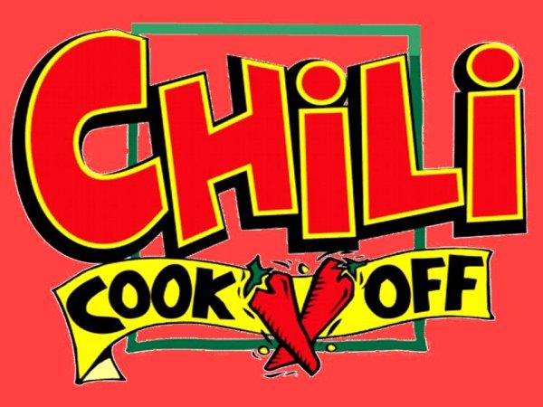 Chili Cook Off Clip Art Free Clipart-Chili cook off clip art free clipart-7