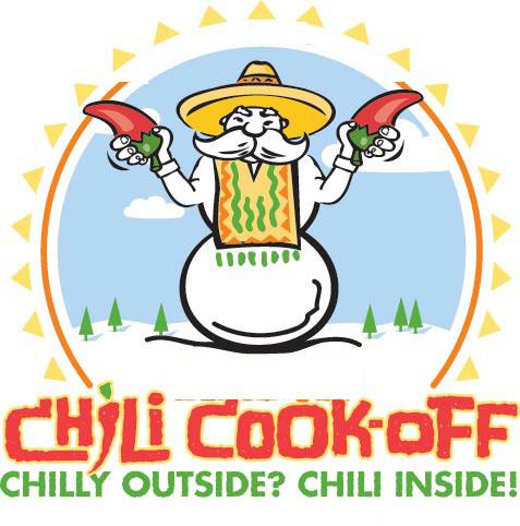 Chili Cook Off Clipart .-chili cook off clipart .-9
