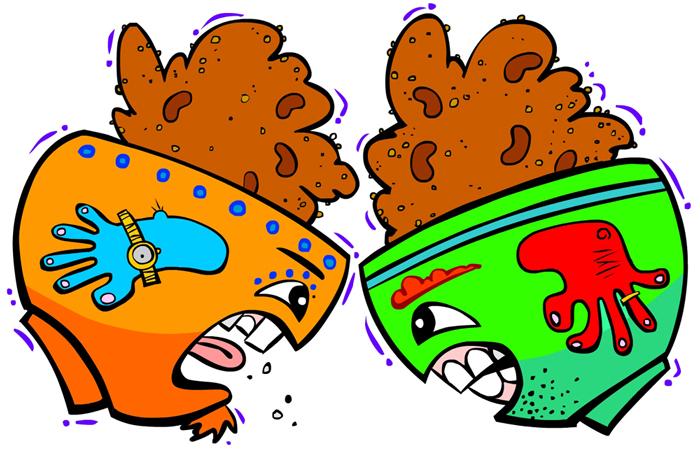 Chili Cookoff Clip Art 78 .-Chili Cookoff Clip Art 78 .-13