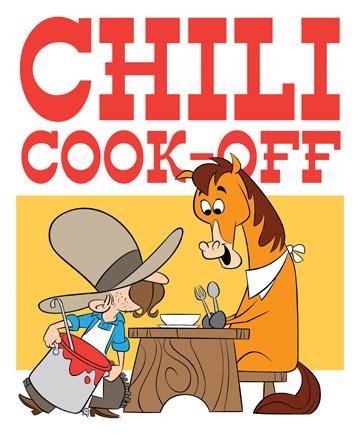 Chili Cookoff Clip Art - ClipArt Best. aiepdd9i4.jpeg. Illustration | Cedricu0026#39;s Blog-