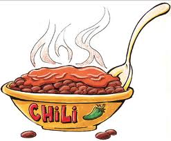 Chili cookoff clip art clipart