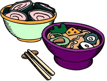 Chinese Food Clipart Clipart Panda Free Clipart Images