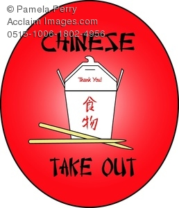 chinese food photos, stock photos, images, pictures, chinese food clipart u0026amp; chinese food stock photography