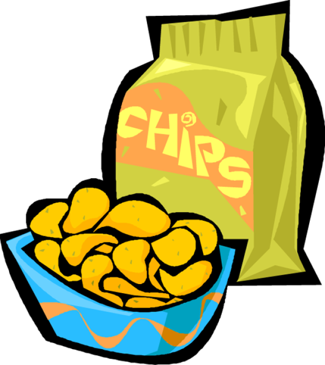 Chips Clip Art Search Pictures Photos-Chips Clip Art Search Pictures Photos-4