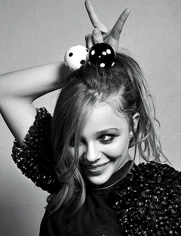 Awesome Picture Of Chloe Grace Moretz-Awesome picture of Chloe Grace Moretz-0