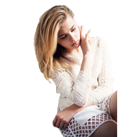 Chloe Grace Moretz Photo PNG Image-Chloe Grace Moretz Photo PNG Image-5