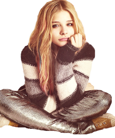 Moretz, Chloe Grace By Ourstarplace Clip-Moretz, Chloe Grace by ourstarplace ClipartLook.com -17