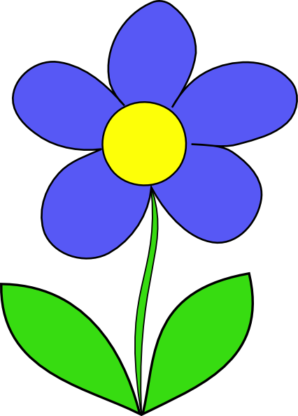 chlorine clipart - Flower Clipart Images
