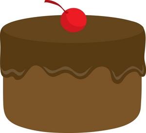 Chocolate Clip Art U0026middot; Chocolat-Chocolate Clip Art u0026middot; Chocolate Clip Art-6