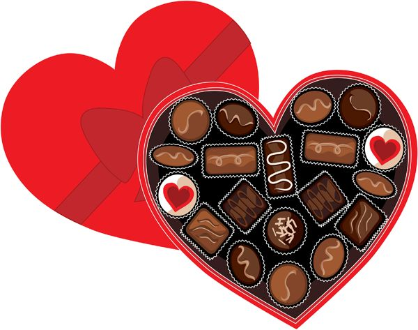 Chocolate Clip Art - Google Search-chocolate clip art - Google Search-8