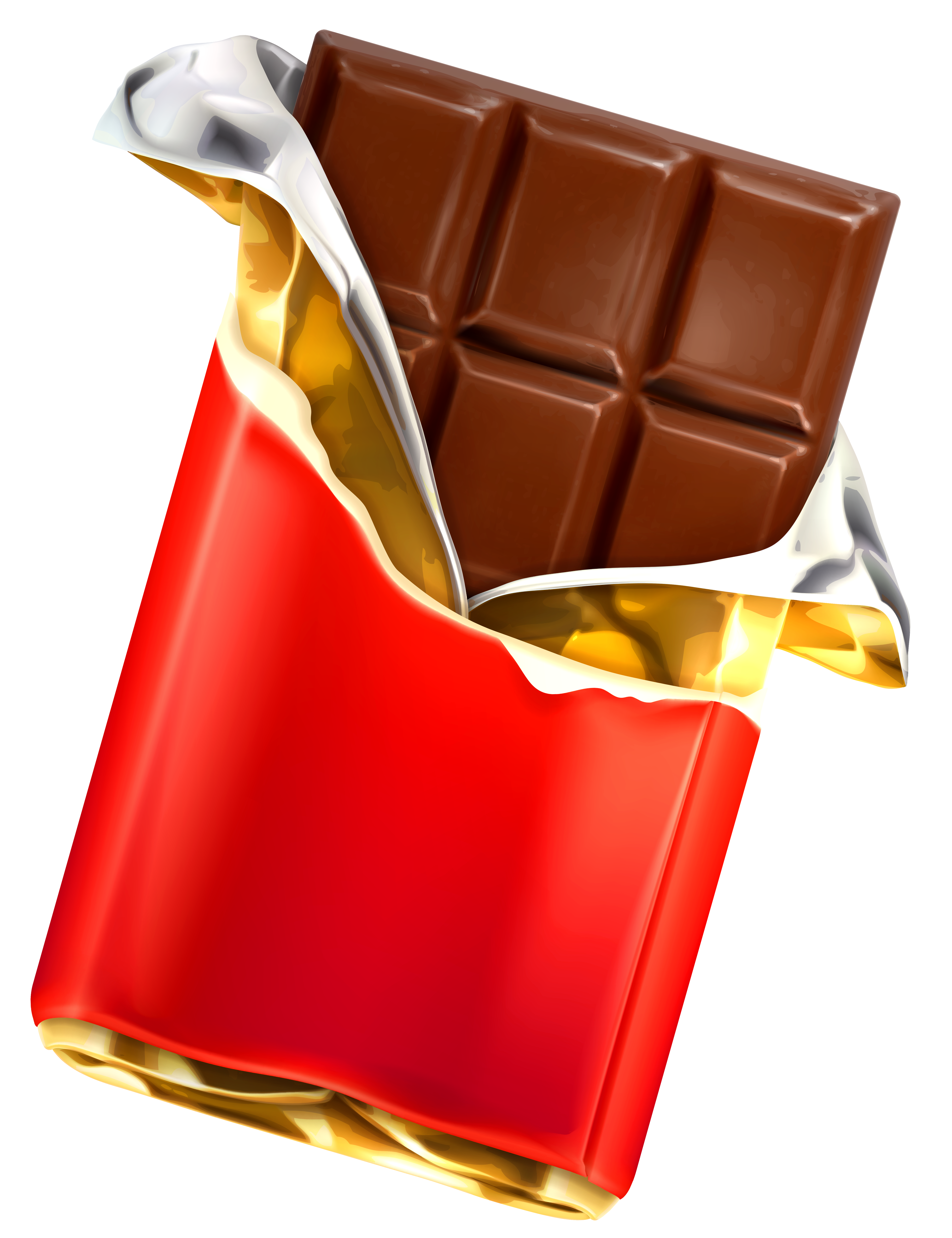 Chocolate clipart image