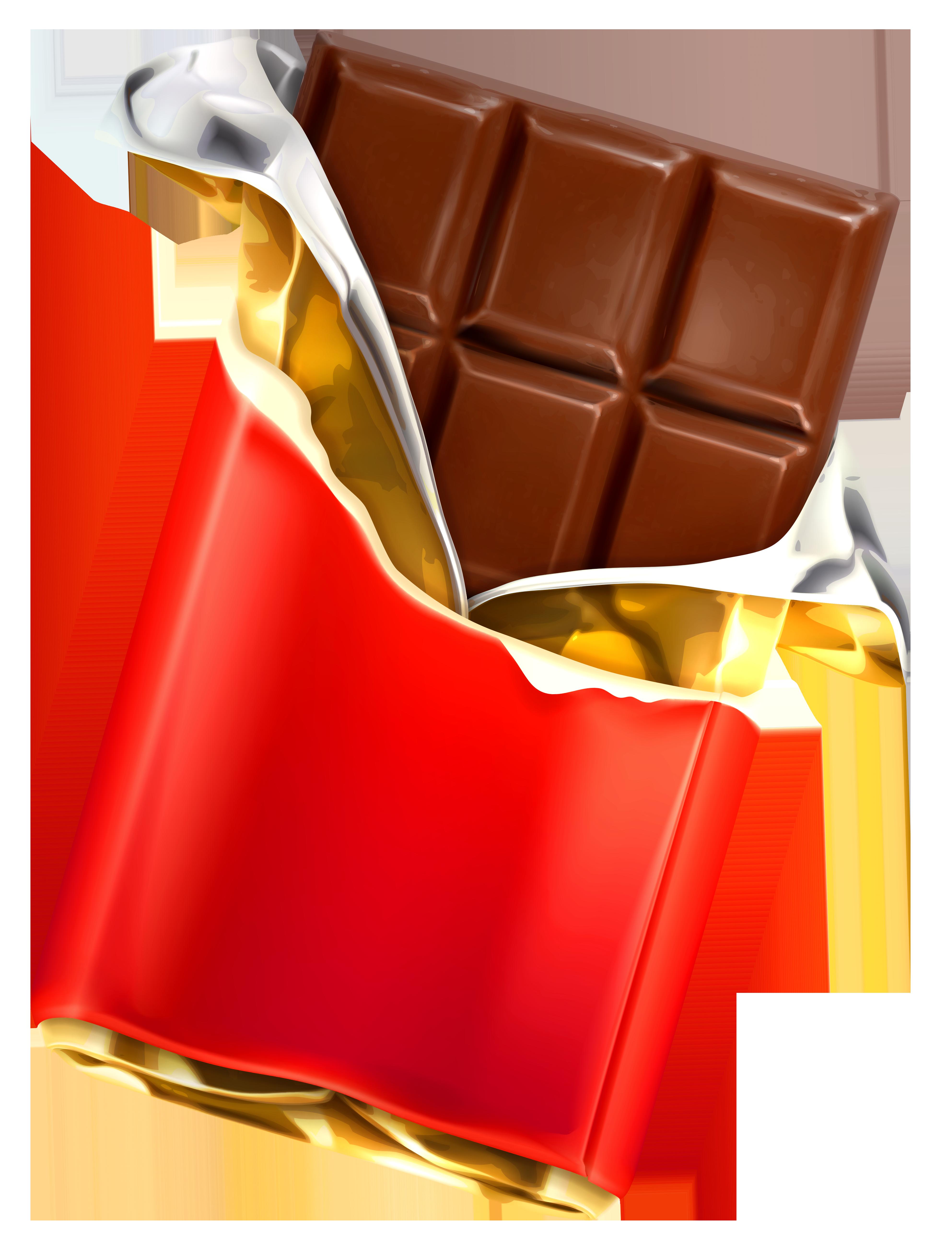 Chocolate clipart image-Chocolate clipart image-14