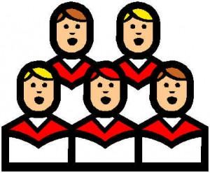 Choir clipart clipart 2-Choir clipart clipart 2-13