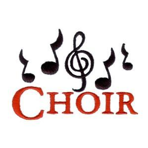 Choir clipart clipart