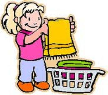 Chore Clipart-chore clipart-2