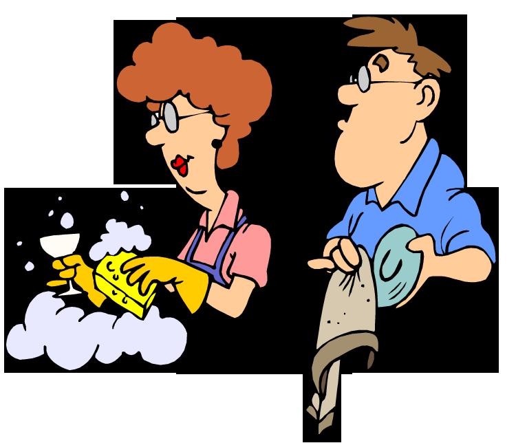 Chores-Chores-4