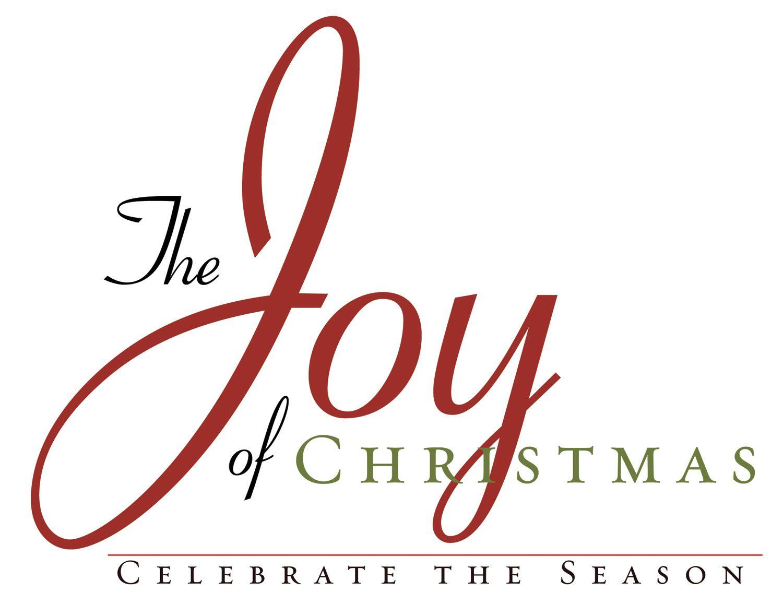 Christian Christmas Clipart-christian christmas clipart-2
