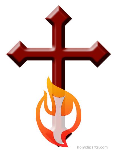 Christian Clip Art-Christian Clip Art-9