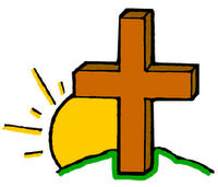 Christian clipart free clip art images clipartcow