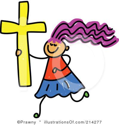 Christian Clipart Free-Christian Clipart Free-4