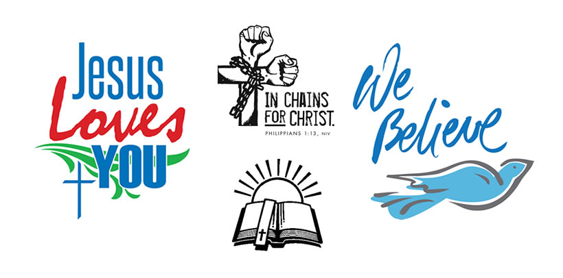Christian Fellowship Clipart-Christian Fellowship Clipart-9