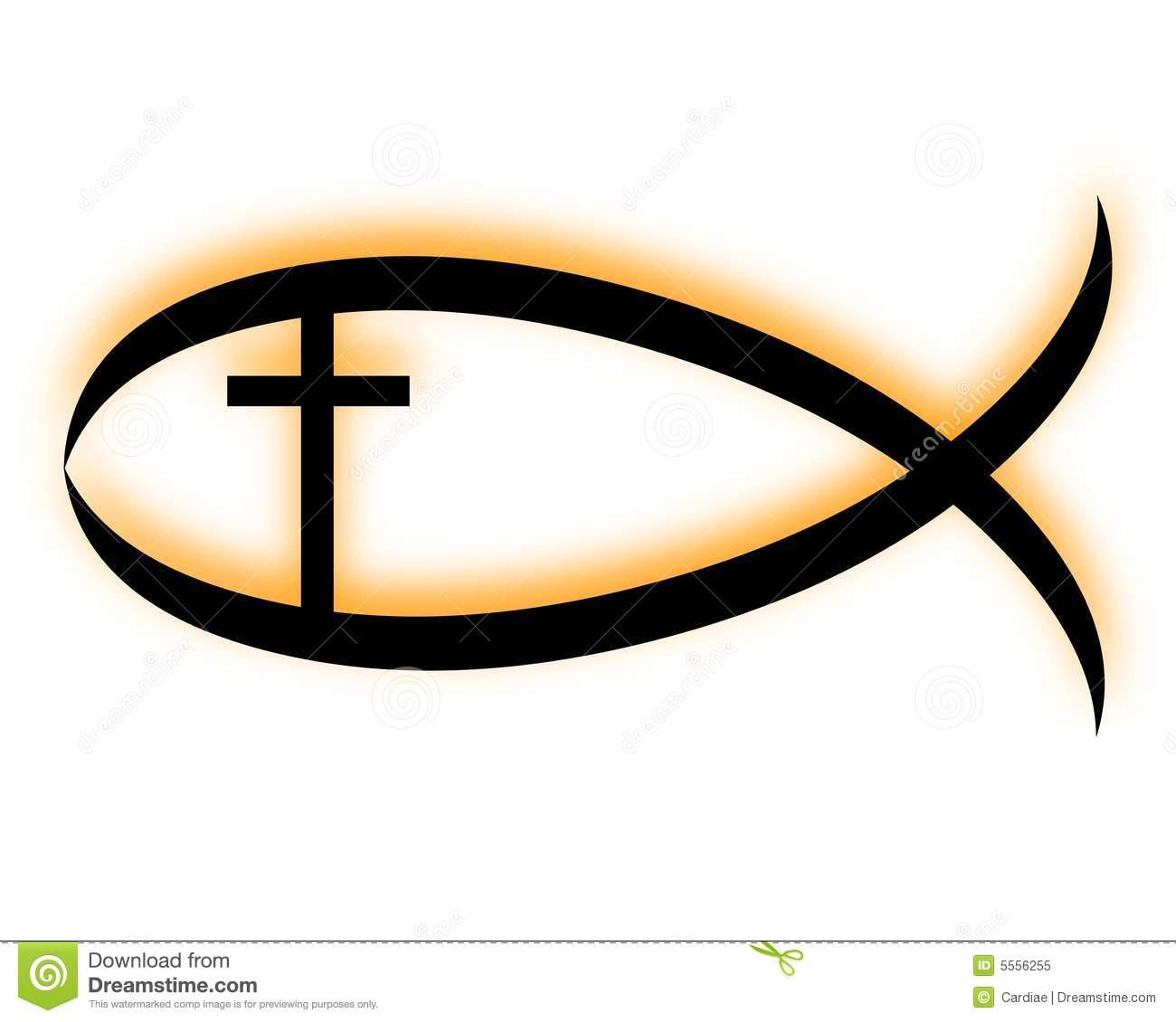 Christian Fish-Christian Fish-7