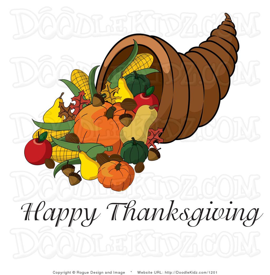 christian harvest free clipart thanksgiv-christian harvest free clipart thanksgiving clip art-4
