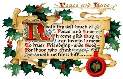 Christian Holidays Christmas Free Christ-Christian Holidays Christmas Free Christmas Clip Art-5